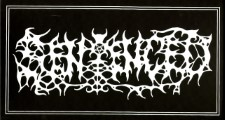 SENTENCED - Death... Comes As A Relief From Mortal Suffering