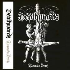 DEATHWARDS - Towards Death