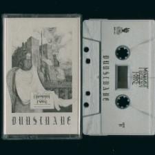 MIDNIGHT FORCE - Dunsinane