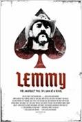 MOTORHEAD - Lemmy: 49% Motherfucker, 51% Son Of A Bitch