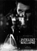 PROFANUM - Intelekt Kollapse : The Movie