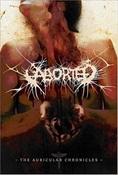 ABORTED - The Auricular Chronicles