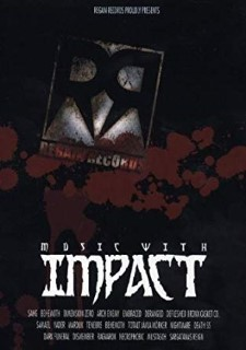 MUSIC WITH IMPACT - Compilation