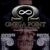 OMEGA POINT - Infinite Rhyme