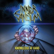 INNER SANCTUM - Knowledge At Hand