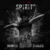 SPIRIT - Hommes Ou Diables