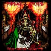 ROSAE CRUCIS - Fede Potere Vendetta