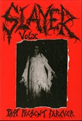 SLAYER MAG - Vol. X