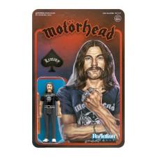 MOTORHEAD - Reaction Figure: Lemmy