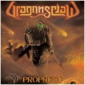 DRAGONSCLAW - Prophecy