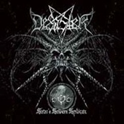 DESASTER - 666 Satan's Soldiers Syndicate
