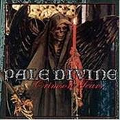 PALE DIVINE - Crimson Tears