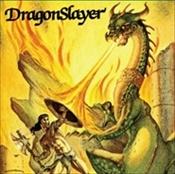 DRAGONSLAYER - Dragonslayer