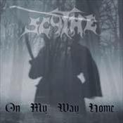 SCYTHE - On My Way Home