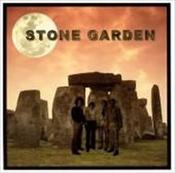 STONE GARDEN - Stone Garden