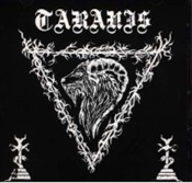 TARANIS - The Obscurity