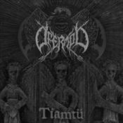 OFERMOD - Tiamtu