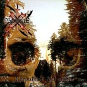 BLAKAGIR - Carpathian Art Of Sin