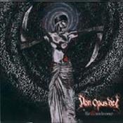 NON OPUS DEI - The Quintessence