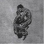 DEATHSPELL OMEGA - Veritas Diaboli Manet In Aeternum: Chaining The Katechon