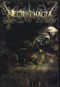 NECROPHAGIA - Necrotorture - Sickcess