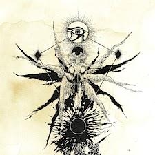 DENOUNCEMENT PYRE - Black Sun Unbound
