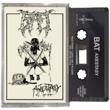BAT - Axestasy