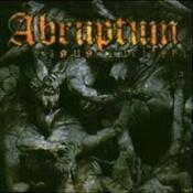 ABRUPTUM (Marduk) - Casus Luciferi