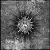 CORPUS CHRISTII - Rising