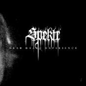 SPEKTR - Near Death Experience