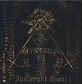 THUNDERBOLT - Apocalyptic Doom
