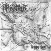 ARKONA - Imperium