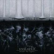 ENSLAVED - Below The Lights