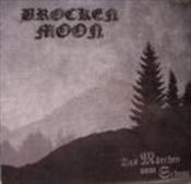 BROCKEN MOON - Das Marchen Vom Schnee
