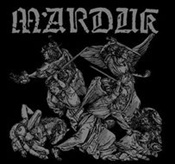 MARDUK - Deathmarch Tour 2004/2005