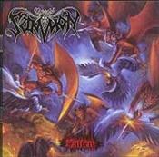 SUMMON - Fallen