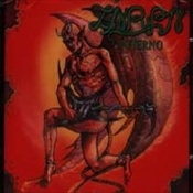 ZARPA - Infierno