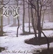 ELFFOR - Into The Dark Forest...