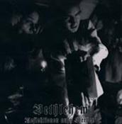 BETHLEHEM  -  Reflektionen aufs Sterben 2006