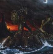 ABSU - The Sun Of Tiphareth