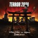TERROR 2000 - Slaughter In Japan Live 2003