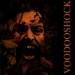 VOODOOSHOCK - Voodooshock
