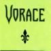 VORACE - Vorace
