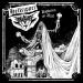 HELLRIPPER / FETID ZOMBIE - Prophecies Of Ruin