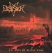 DESASTER - The Oath Of The Iron Ritual