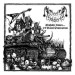 BEER SOLDIERS - Alcoholic Roars Of Total Destruction