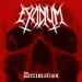 EXCIDIUM - Decimation