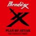 PARADOXX - Plan Of Attak: The Complete Worxx