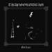 THANGORODRIM - Gil Estel