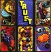TRUST - Le Mutant